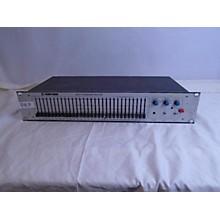 Klark Teknik DN301 Equalizer