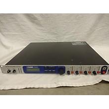 Klark Teknik DN7454 Crossover
