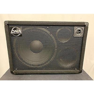 DNA Analogic DNS 112C Bass Cabinet