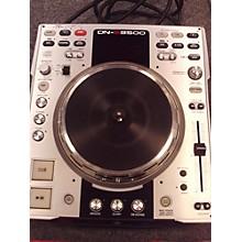 Denon DJ DNS3500 DJ Player