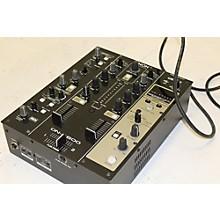 Denon DJ DNX600 DJ Mixer