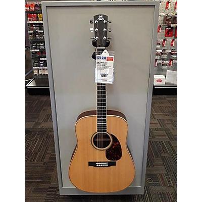 Larrivee DO3R Acoustic Electric Guitar