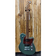 Reverend DOUBLE AGENT OG Solid Body Electric Guitar