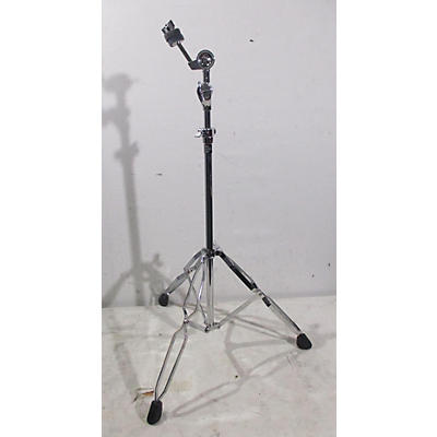 Gibraltar DOUBLE BRACED CYMBAL BOOM STAND Cymbal Stand