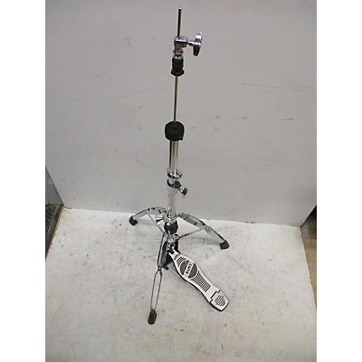 Mapex DOUBLE BRACED Hi Hat Stand