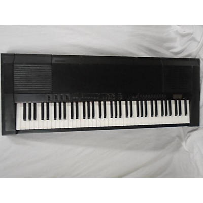 Korg DP-2000C Digital Piano