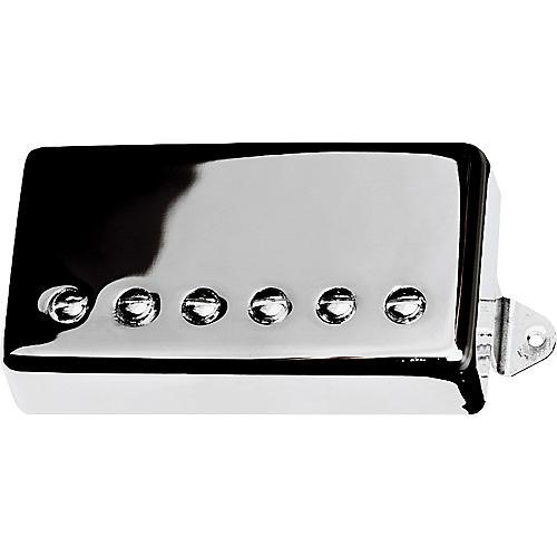 DiMarzio DP103N PAF Single Conductor Humbucker 36th Anniversary Guitar Pickup