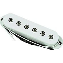 dp111 sds-1 guitar pickup cream
