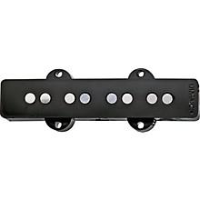 Open BoxDiMarzio DP148 Ultra Jazz Bridge Pickup