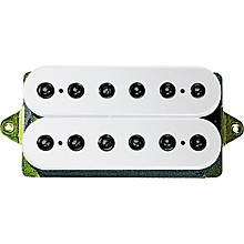 Open Box DiMarzio DP151 PAF Pro Pickup