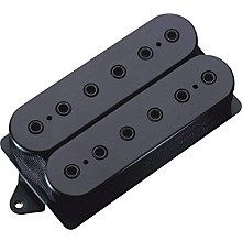 Open Box DiMarzio DP159 Evolution Bridge Pickup