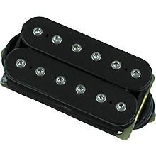 DP161F Steve's Special Guitar Pickup F-Spaced Black