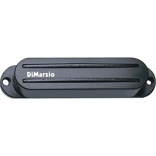 DiMarzio DP182SP Fast Track 2 (No Flange)