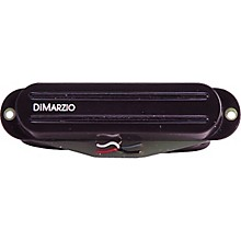 Open Box DiMarzio DP184 Chopper Pickup