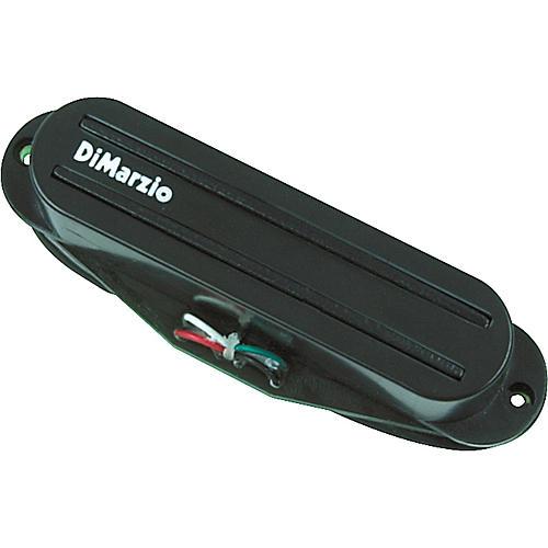 DiMarzio DP188 Pro Track Pickup