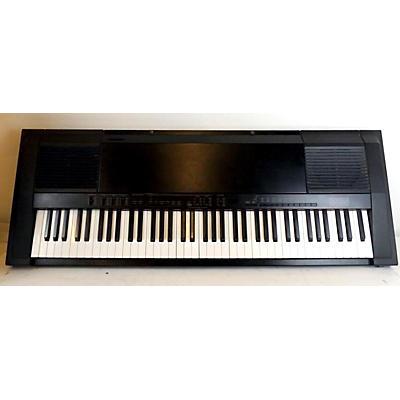 Korg DP2000 Digital Piano
