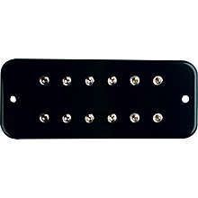 DiMarzio DP209 Super Distortion P-90 Humbucker Pickup