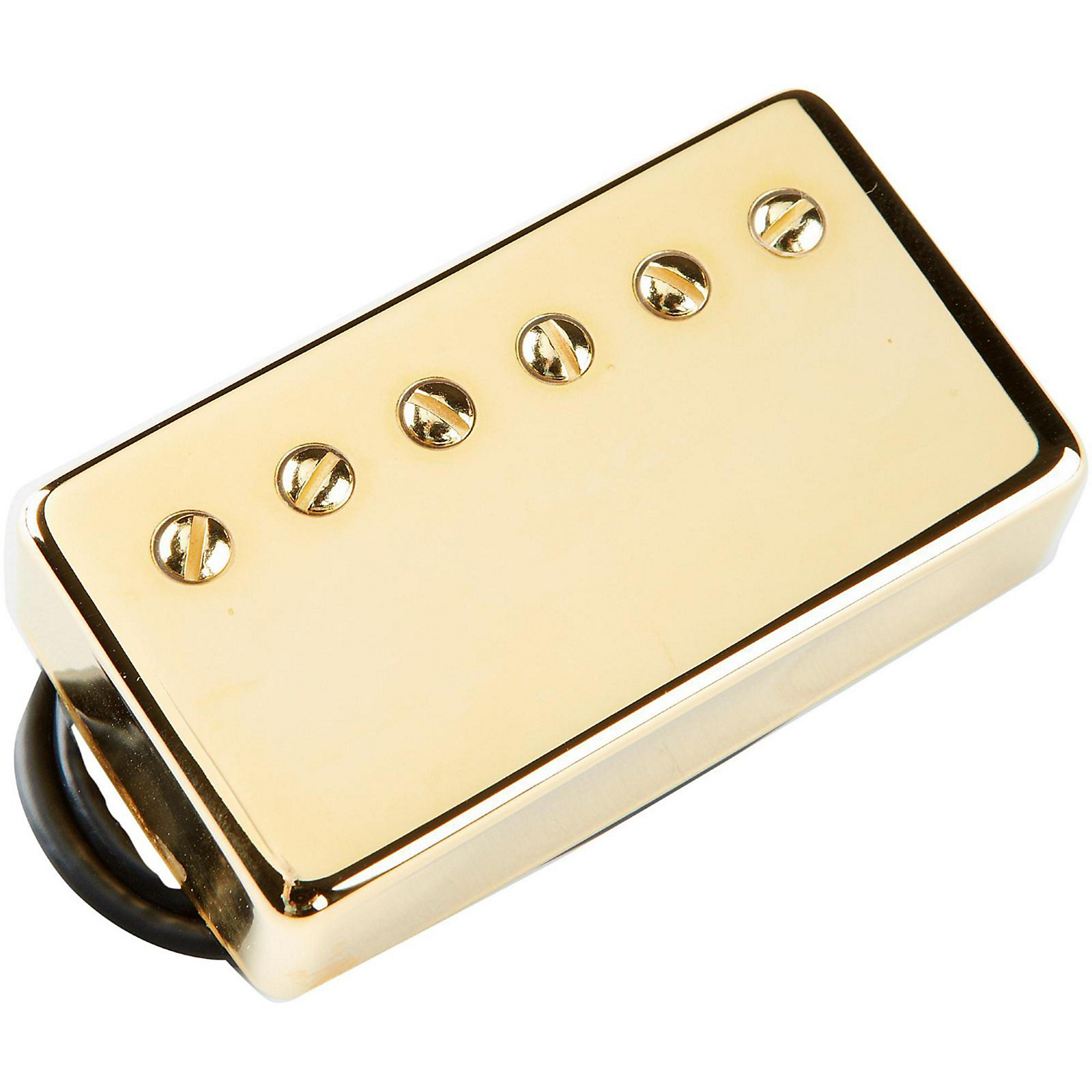 DiMarzio DP211/DP212 EJ Custom Pickup