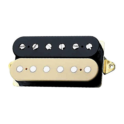 DiMarzio DP211 EJ Custom Pickup