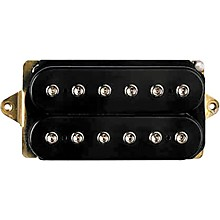 DiMarzio DP216 Mo' Joe Bridge Pickup