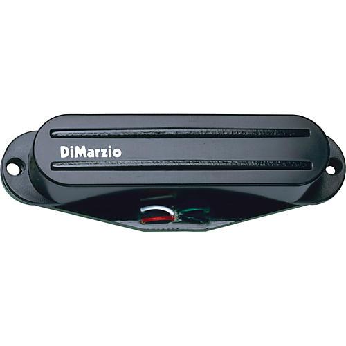 DiMarzio DP218 Super Distortion S Strat Humbucker Pickup
