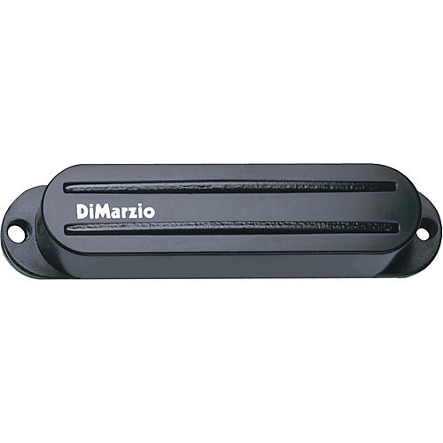 DiMarzio DP218SP Super Distortion S Humbucker Pickup (No Flange)