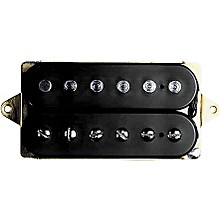 DP224 AT1 Andy Timmons Humbucker Pickup White F-Spaced