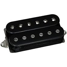 DiMarzio DP255 Transition Bridge Humbucker Pickup F-Spaced
