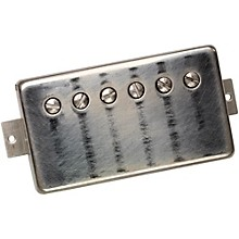 Open Box DiMarzio DP261 PAF Master Humbucker Bridge Pickup