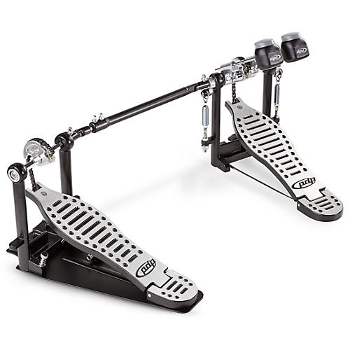 PDP by DW DP402 Double Bass Drum Pedal
