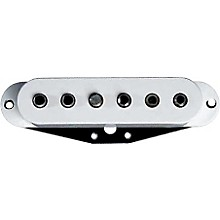 Open Box DiMarzio DP415 Area '58 Pickup