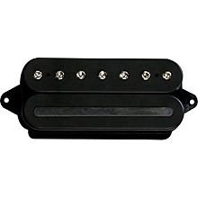 Open BoxDiMarzio DP708 Crunch Lab 7-String - Bridge Pickup
