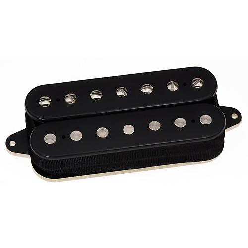 DiMarzio DP755 Tone-7 String Electric Guitar Pickup