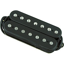 DiMarzio DP759 PAF 7 Humbucker Pickup for 7-String Guitars