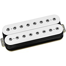 DiMarzio DP809 Ionizer 8-String Neck Humbucker Pickup
