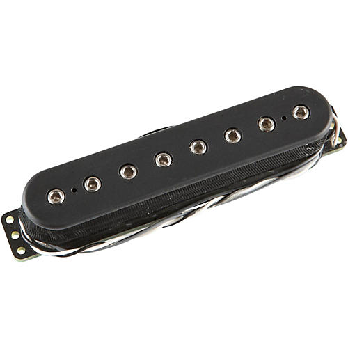 DiMarzio DP810 Ionizer 8-String Middle Humbucker Pickup
