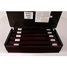 Open BoxRoland DPB-450 Single Bench W/Storage