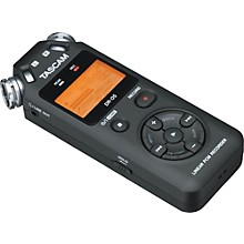 Open BoxTascam DR-05 Solid State Recorder