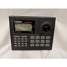 Boss DR-550MKII Production Controller