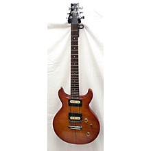 Dillion DR 560X Solid Body Electric Guitar