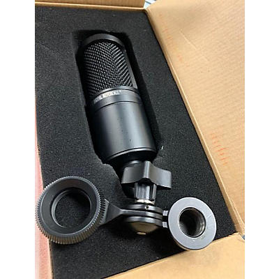 Digital Reference DR-CX1 Condenser Microphone
