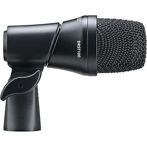 Digital Reference DR Snare-Tom Microphone Black