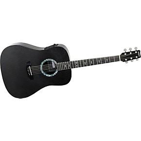 rainsong dr1000 dreadnought acoustic electric guitar musician 39 s friend. Black Bedroom Furniture Sets. Home Design Ideas