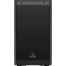 "Open BoxBehringer DR110DSP 10"" 1,000W 2-Way Powered Speaker"