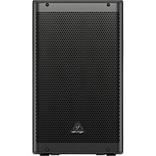 "Behringer DR112DSP 12"" 1,200W 2-Way Powered Speaker"