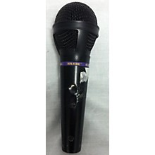 Digital Reference DR160 Dynamic Microphone