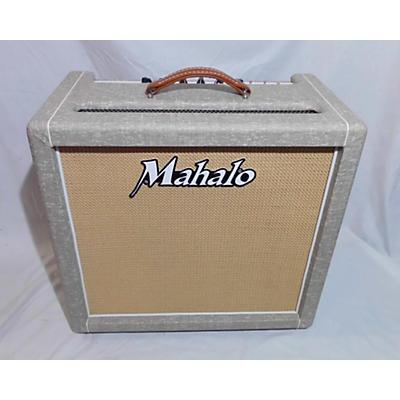 Mahalo DR20 20W 1x12 Guitar Combo Amp