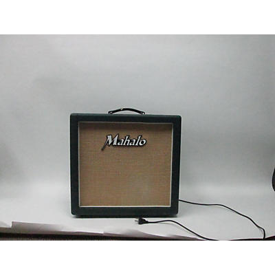 Mahalo Amps DR20 Tube Guitar Combo Amp
