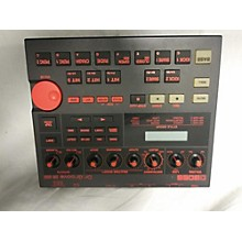 Boss DR202 Production Controller