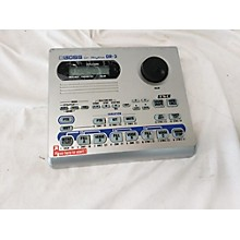 Boss DR3 Dr Rhythm Drum Machine
